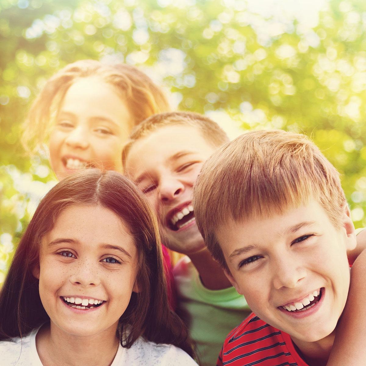 Anette Winkler – meine Ziele für Kinder & Jugendliche (und andere)