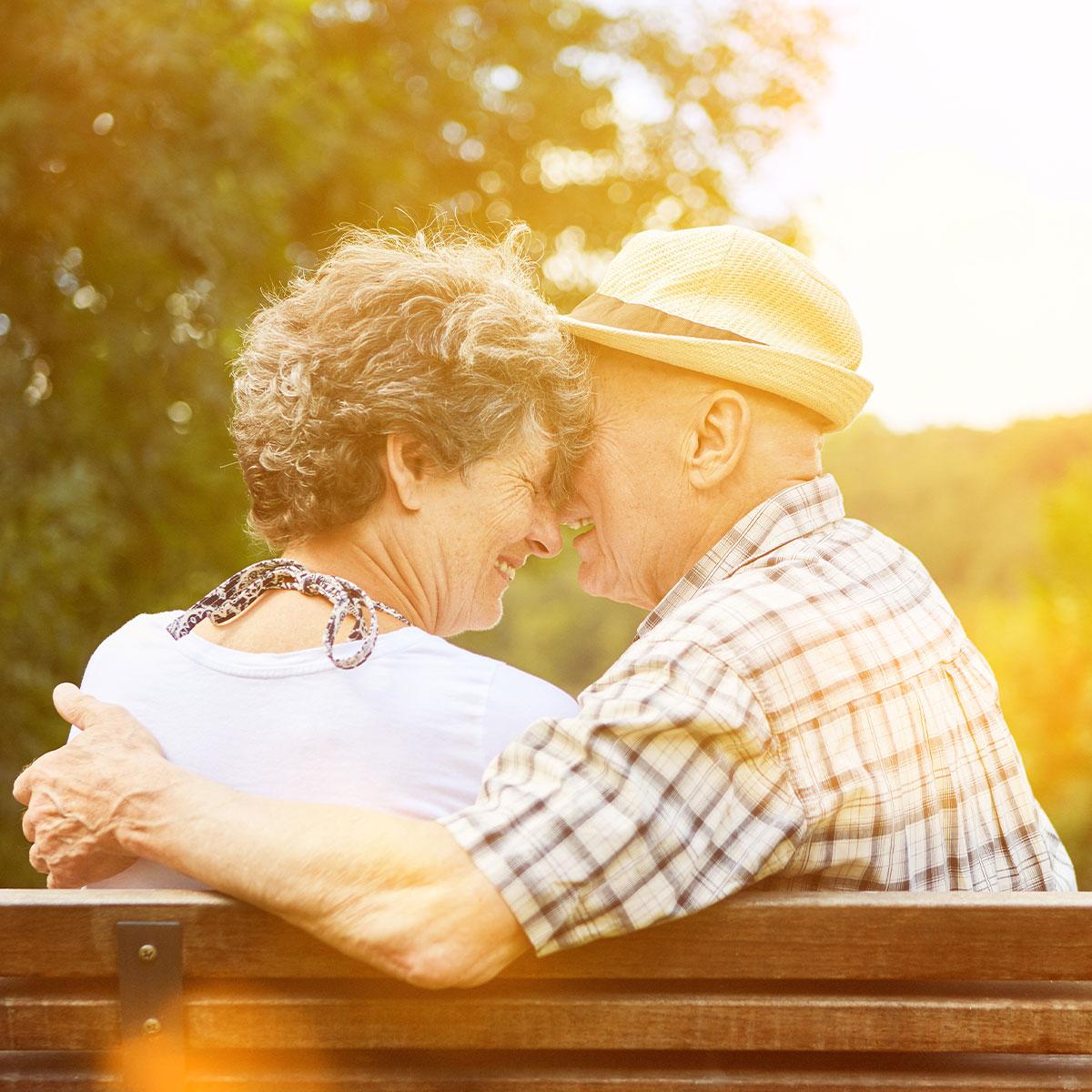Anette Winkler – meine Ziele für Senioren (und andere)